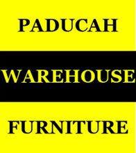 Paducah Warehouse Furniture Paducah KY Western Kentucky