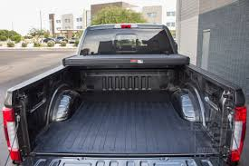 Pickup Bed Mats by 2017 2018 F250 U0026 F350 Deezee Heavyweight Bed Mat Long Bed Dz Dz87012