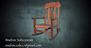 ArtStation - Child's Rocking Chair Study, Andrew Sobiczewski Rocking Yard Chair The Low Quality Chinese Rockers You Find In Big Box Stores Arms A Nanny Network Ikea Kids Rocking Chair Craftatoz Classic Walnut Wooden Royal Wood Living Room Home Garden Lounge Size Length 41 Inches Width 1900s Vintage Gustav Stickley Craftsman Fniture Childs Wicker Style Very Good Cdition 35 Killinchy County Down Gumtree Dolls 195 Cm Wooden Dolls And Teddys Handmade Fniture Is Good Archives Hot Bid Nice Rocker Mid Century Danish Modern Rocking Chair Danish Mafia 18th Century English Elm With Rush Seat