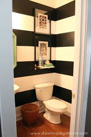 25+ Best Ideas About Striped Bathroom Walls On Pinterest | Striped ... Bathroom Chair Rail Ideas Creative Decoration Likable Tile Small Color Pictures Trainggreen Best Wall Inspiring Decorative Aricherlife Home Decor Pating Colors Beautiful Fresh 100 Decorating Design Ipirations For Bathrooms Made Relaxing Bathroom Ideas Small Decorating On A Budget Storage Apartment Therapy Stencils The Secret To Remodeling Your Budget 37 Fantastic Ghomedecor