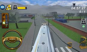 3D Truck Driving 2016 - Android Games In TapTap | TapTap Discover ...