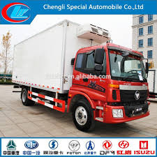 China Foton 4*2refrigerated Mini Truck 6wheels Refrigerated Semi ... Lil Big Rig Converting Pickups Into Mini Semi Tractors Aoevolution Whats That You Say Youd Like To See Another Towintuesday Tractor Trailers Gokart World Jual Wpl C14 1per16 24g 2ch 4wd Offroad Rc Truck Di 116 15kmh Offroad Semitruck With Mornin Miniacs Check Out This Incredible Truck Isolated On White Commercial Realistic Cargo Lorry Semitruck Imgur Opening The Show Today Is A Frickin Awesome 2001 Isuzu Npr Awesome Mini Trucks Amazing Hand Made Trucks Engine The Smallest Drivable Freightliner Semitrailer Youll Ever