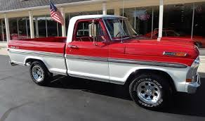 1972 Ford F100 For Sale Near Corona Del Mar, California 92625 ... 1960 Chevrolet Ck Truck For Sale Near Cadillac Michigan 49601 1964 Lavergne Tennessee 37086 1962 Find Of The Week Ultimate Custom Hauler Autotraderca Autotrader Classics 1955 Ford F100 Burgundy 8 Cylinder F150 Classic Trucks Sale On Autotrader O Fallon Illinois 62269 Dodge Dw 1969 Los Angeles California 1939 Pickup Staunton 62088