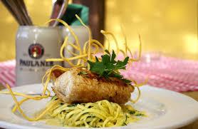 alter wirt etterschlag bayerisch mediterrane küche