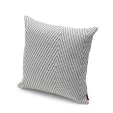 100 Missoni Sofa VARADERO 31 Outdoor Cushion By MISSONI HOME Available At