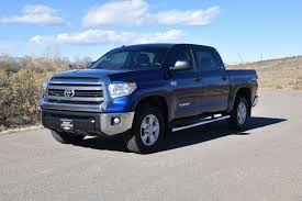 2014 Toyota Tundra SR5   Insight Automotive New For 2015 Toyota Trucks Suvs And Vans Jd Power Cars 2014 Tacoma Prerunner First Test Tundra Interior Accsories Top Toyota Tundra Accsories 32014 Pickup Recalled For Engine Flaw File2014 Crewmax Limitedjpg Wikimedia Commons Drive Automobile Magazine 2013 Vs Supercharged With Go Rhino Front Rear Bumpers Sale In Collingwood