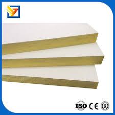 Fiberglass Drop Ceiling Tiles 2x2 by Fiberglass Ceiling Tiles Fiberglass Ceiling Tiles Suppliers And