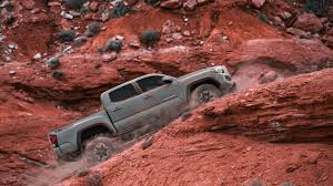100 Toyota Tacoma Used Trucks Dealer In Kansas City MO Offering New Cars For