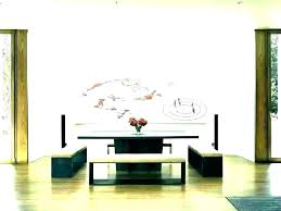 Dining Room Wall Art Artwork For Ideas