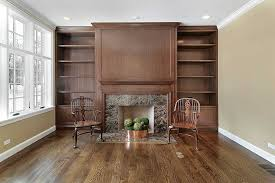 carpet tile hardwood flooring installation phoenix az