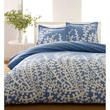 Bed Cover Sets by Vcny Home Lattice Embossed 2 3 Piece Bedding Duvet Cover Set With