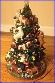 Christmas Tree Lane Turlock Ca by 100 Christmas Tree Lane Turlock Ca 2014 Parks Zoos Museums