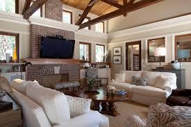 pottery barn living room design design trends premium psd