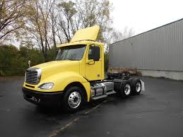 2014 Freightliner Columbia Glider Kit Stock# Z2376 - I-294 Used ... Auto Loan Calculator With Amorzation Schedule New 2018 Nissan Truck Finance Fxible Terms 360 How To Calculate Auto Loan Payments Pictures Wikihow Owner Operator And Payment Assistance Program Triton Freightliner M2 106 Hooklift Cassone Sales 12 Best Loans Iphone Application Images On Pinterest Truckarchivesouth Shore Preowned Cars Trucks Suvs Box Equipment 2013 Coronado Glider Cat 6nz Stock U0513 I294 2012 Chev Silverado 1500 Ls Crew 4x4 Original Mb Truck No Easy Kleen Hot Water Pssure Washer Model Magnum 4000 M4000