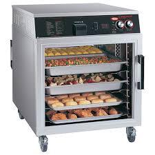 Hatco Heat Lamps Nz by Fshc 6w Flav R Savor Portable Food Holding Cabinet