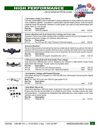 Welcome To Jim Carter Truck Parts 1944-55 ECatalog Zoomed Page: 51 1946 Chevrolet 12 Ton Pickup All About 1936 U2013 Jim Carter Truck Parts Auto Electrical Wiring Diagram Welcome To 1934_46 Ecatalog Zoomed Page 59 Chevy Suburban Window Regulator Replacement Prettier 1 2 Ton Cabs Shows Teaser Of 2019 Silverado 4500hd 1966 Color Chart Raised Trucks For Sale Beautiful Custom Classic Wood Bed Rails Wooden Thing Wichita Driving School 364 Best Peterbilt 352 Images On 195566 68 Paint Chips 1963 C10 Pinterest Trucks Floor Panels Admirable
