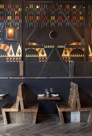 Modern Kitchen Booth Ideas by Best 25 Booth Seating Ideas On Pinterest Restaurant Design