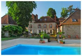 chambre d hotes de charme beaune le manor of serrigny bed and breakfast beaune dijon burgundy