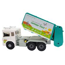 Daesung Door Op-enable Friction Toy (end 2/11/2020 10:56 AM) Melissa Doug Garbage Truck Toy Great Daily Deals At Australias Dickie Toys Australia Best Resource Awesome Car Trash Trashcan Hook Type Xmas Sale Wooden Daesung Door Openable Friction Toy End 21120 1056 Am Amazoncom Tonka Mighty Motorized Ffp Games 143 Alloy Sanitation Cleaning Model Children Remote Control Rc Garbagesanitation Recycling Durable 25 Off On Bruder Scania Rseries Edayonlycoza New Large For Kids Clean 2018 Trucks With The Top 15 Coolest In 2017 And Which Is