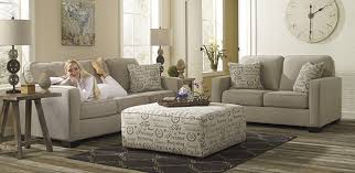 Living Room Johnson s Furniture