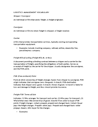 Calaméo - LOGISTICS TERMS Truck Driver Contract Agreement Template Luxury Lovely Trucking Ipdent Contractor Pdf Teamsters Local 600 Futures Freightwaves Beautiful Rental Ri Senate Advances Bill To End Unfair Clause In Contracts Sample Best Of Ownoperator Agreement Tipper Truck And Earthmoving Contracts For Subbies Home Facebook Driver Contract Engneeuforicco Useful 50 For Sale Image Kusaboshicom