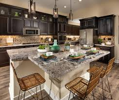 100 Kitchen Design Tips Island Pardee Homes