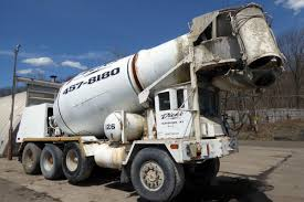 1994 Advance CL8AP6811 Tri Axle Cement Truck For Sale By Arthur ... 2002advaeconcrete Mixer Trucksforsalefront Discharge Koshs2146 Gallery 19 2005 Okosh Front Cat12 Triaxle Cement Trucks Inc China 12m3 Inclined Automatic Feeding Mixermobile Port City Concrete Supplier Redi Mix Charleston 1996 Mpt S2346 Front Discharge Concrete Mixer Truck Ready Mixed Atlantic Masonry Supply Indiana Driver Becomes First Twotime Champion At Nrmcas National Jason Goor On Twitter Of Hopefully Many 7 Axle With 6 Wheel Jmk40s Most Recent Flickr Photos Picssr 2006texconcrete