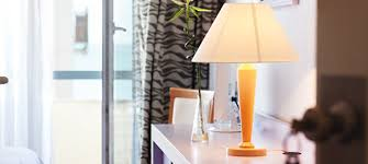 chambre hote fort mahon hôtel picardie baie de somme hotel restaurant bord de mer la terrasse