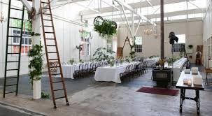 100 Warehouse In Melbourne Australian Wedding Venues Noubacomau