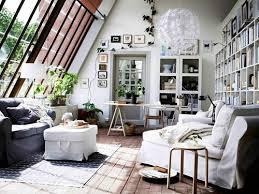 Sun Room Decorating Idea Design