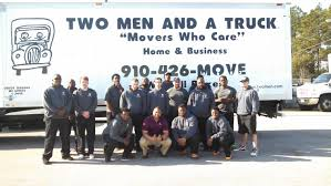 Fayetteville Team | TWO MEN AND A TRUCK Lansing Team Two Men And A Truck Movers In Central Austin Tx State Journal Celebrates Hiring Spree Truck Spotting Video Youtube Virginia Beach Va 24yearold Becomes Owner Of Franchise Support Your Local Community By Tmtlansing Twitter Ann Arbor Mi Two Men And A Taps New Ceo Home Facebook Dallas Ga