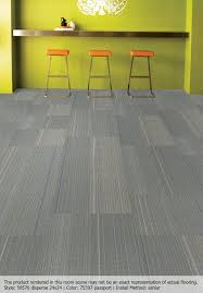 shaw contract commercial carpet disperse 24 x 24 59576