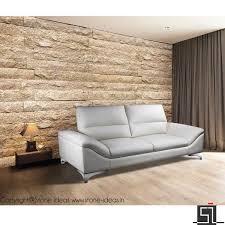 Living room wall cladding ideas livingroom