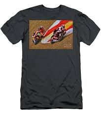 Moto2 Johann Zarco Leads Sam Lowes T-Shirt For Sale By Blake Richards Magna Cart Jim Dormanjim Dorman Milwaukee Folding Hand Truck Lowes The Best 2018 Wagon At Costco Personal Shop Trucks Dollies At Within Wonderful Small With Phomenal Two Wheel Dolly Moving Supplies Home Depot Fniture Idea Alluring Plus Utility Carts Multi Position And Lowescom Reymade Trailers From As A Basis For Project Youtube Lifted Convertible 2017