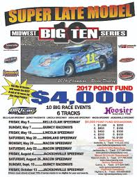 January 2017 – Macon Speedway City Of Decatur Motor Fuel Tax Road Projects 1969 Honda Moped Il Cycletradercom Sweet Rides Wand Tv News Crime Rate Lower Than Other Metros Youtube Christini Awd 450 Motorcycle World Powersports Il New 2017 Ram 5500 Tradesman Chassis Crew Cab 4x2 1974 Wb 6308 E Howard Ave Ga 030 Property For Lease On Allnew 2016 Ford F150 Is Sale In Votn16 Cotton Pickin Deere Pulling In 523 Best Daves Board Images Pinterest Homepage Sj Smith Miles Chevrolet Used Chevy Vehicles