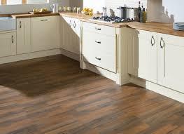 wood floor tile in kitchen gen4congresscom zyouhoukan