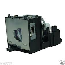 sharp xr 10s xr 10x xr 11xc projector l with oem shp