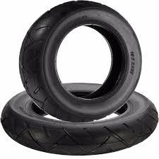chambre a air 10 pouce x 2 125 pouce pneu et chambre à air pour hoverboard auto