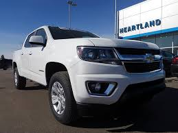 New & Pre-Owned Chevy Models For Sale In Minnesota 2018 Toyota Tundra In Williams Lake Bc Heartland New And Used Cars Trucks For Sale 2011 Road Warrior 395rw Fifth Wheel Tucson Az Freedom Rv Torque M312 For Sale Phoenix Toy Hauler 2012 Sun City Vehicles Bremerton Wa 98312 Cc Truck Sales Llc Home Facebook 2017 Cyclone Hd Edition 4005 Express North Liberty Ia Rays Photos Freymiller Inc A Leading Trucking Company Specializing Holden Colorado Motors Big Country 3450ts