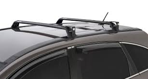Rhino-Rack - Sunseeker Awning Angled Down Bracket For Flush Bars ... Rhinorack 31117 Foxwing 21 Eco Car Awning Mounting Brackets Pioneer And Bracket Rhino Rack Awnings Extension Side Wall Roof Vehicle Adventure Ready Cascade Sunseeker 65 Foot Bend Base Tent 2500 32119 32125 Dome 1300 Autoaccsoriesgaragecom Amazoncom Sports Outdoors Fox 25m 32105 Canopies And Outdoor