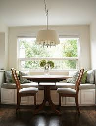 Dining Room Bench With Regard To Seating Pantry Versatile Idea 4