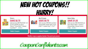 Asi Promo Code - Hobbies Unleashed Promo Code Latest Carters Coupon Codes September2019 Get 5070 Off Credit Card Coupon Code In Store Northern Threads Discount Giant Rshey Park Tickets Free Shipping Code No Minimum Home Facebook Beanstock Coffee Festival Promo Bedzonline Veri Usflagstore Com 10 Nootropics Depot Discount 7 Verified Cult Beauty Codes For February 122 Hotstar Flipkart Burpee Catalog Coupons Promo September 2019 20
