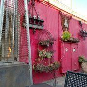 El Patio Fremont Number by El Patio Restaurant Closed 177 Photos U0026 172 Reviews Mexican