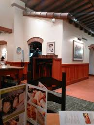 Olive Garden Italian Restaurant 7150 Youree Dr Shreveport LA Bars