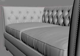 Rowe Sleeper Sofa Mattress by Living Room Mitchell Gold Sofa Reviews Vera Jayson Home Loading
