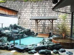 Bathroom Cold Water Smells Like Rotten Eggs by Did You Know There Are Differences In Onsen Water Tsunagu Japan