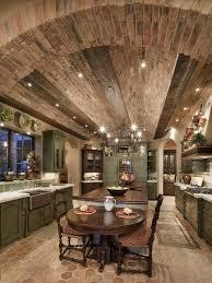 Brick26 Brick And Stone Wall Ideas 38 House Interiors