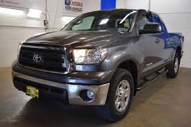 Cottage Grove - Used Toyota Tundra 4WD Truck Vehicles For Sale