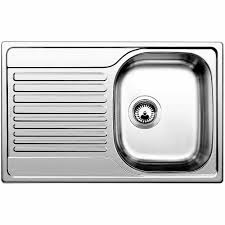 Blanco Sink Strainer Replacement Uk by Blanco