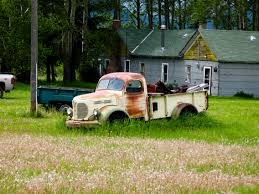 File:Reo Speedwagon D19XA Pickup Truck (3661099261).jpg - Wikimedia ... Reo Speedwagon D19xa Pickup Truck Very Rare Variant Flickr 1948 Reo Fire Excellent Cdition Reo Speedwagon Wallpaper Adam Pinterest 47 Speed Wagon 1 12 Ton Street Rat Rod 40 41 42 43 44 45 Hays First Motorized Fire Engine The 1921 Youtube 1935 Pickup S188 Dallas 2014 Speed Honda Atv Forum Bangshiftcom No Not Band This Speed Is Packing Old Trucks Of The Crowsnest Off Beaten Path With Chris Connie Tailgate Bus Hot Rod Network 1929 Truck Starting Up Vintage Classic Stock Photo 18666028 Alamy